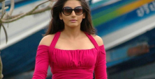 Ragini Dwivedi becomes actress turned politician in