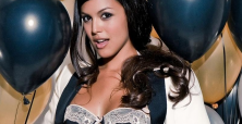 Raquel Pomplun might be next Playboy model to become Hollywood