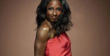 Rutina Wesley appearance at Comic Con puts spotlight on future