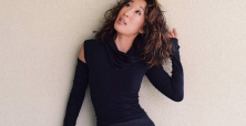 Sandra Oh's 10th Grey's Anatomy season deemed Emmy nom worthy
