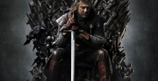 Game of Throne's Sean Bean ready to disappear into deep cover as star of