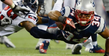 Shane Vereen's superb Super Bowl a likely life & address changing game