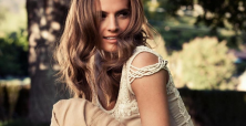 Stana Katic moves movie career forward with