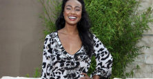 Tatyana Ali's growth as actress shown by ability to say 'no' to roles