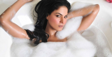 Veena Malik's personality earns her starring role in