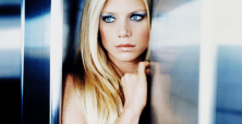Will Nikita star Peta Wilson ever return to mesmerizing fans as a lead actress?