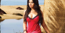 Will Richa Gangopadhyay's absence make fans miss her more?