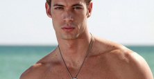 William Levy's love triangle causes public relations headache