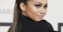 Zendaya signs with CAA, a sign of big moves to occur in her career?