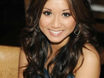 Brenda Song's 'appearance' on 'The League' excites fans about future