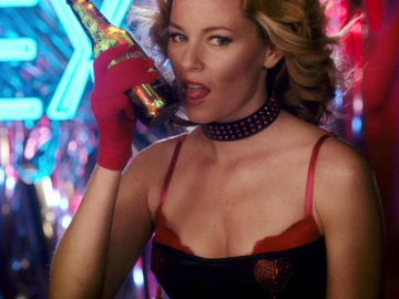 Elizabeth Banks' acting versatility turns her into 'hot' Hollywood commodity