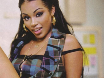 Lauren London's acting ascent continues with win of role in Snowfall