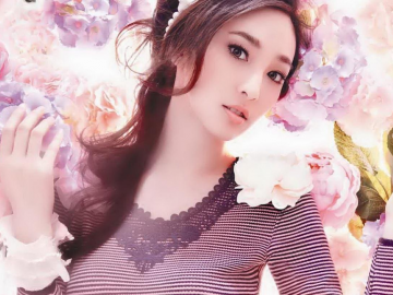 Qi Shu, a hit woman faced with the ultimate dilemma in