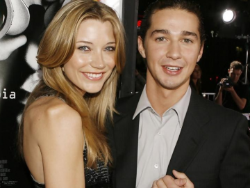 Sarah Roemer performance in