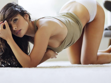 Sarah Shahi shows multiple dimensions in Person of Interest role