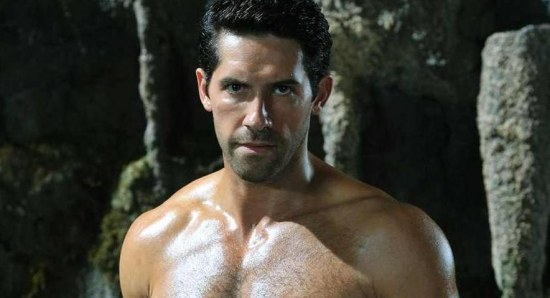 Scott Adkins still shot
