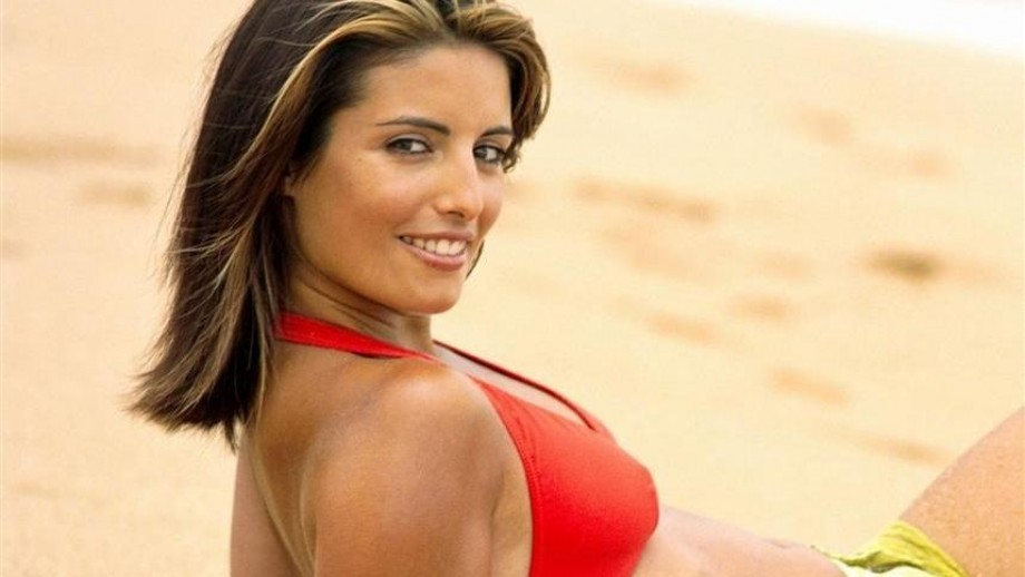 """Ada Nicodemou earns praise for contribution to """"A Better Place"""""""