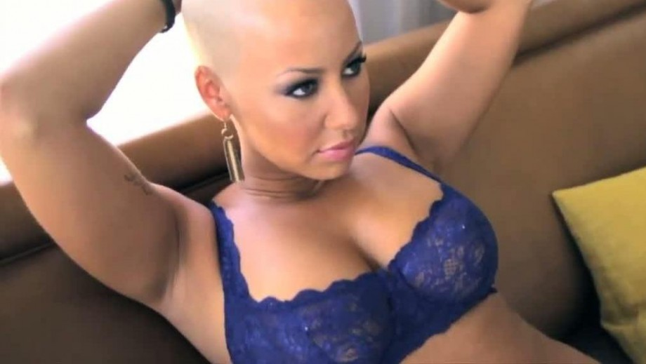 Amber Rose's dating denial of Nick Cannon creates more media speculation