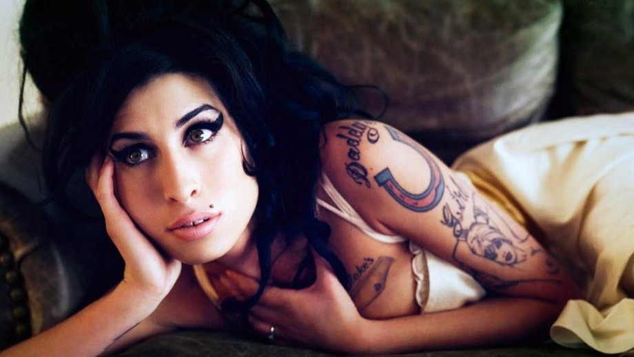"""Amy Winehouse thought she was pregnant """"at some point"""""""