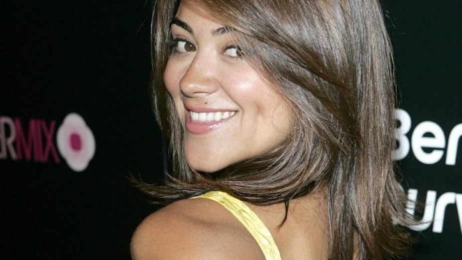 """Camille Guaty continues sensational 2015 with role in """"Wedding Invitation"""""""