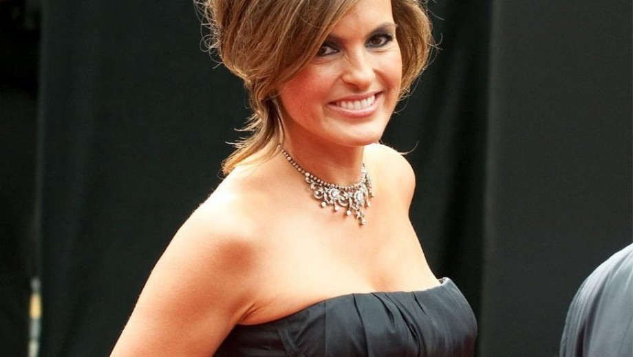 Can Mariska Hargitay ever play another role on tv after Law & Order: SVU?