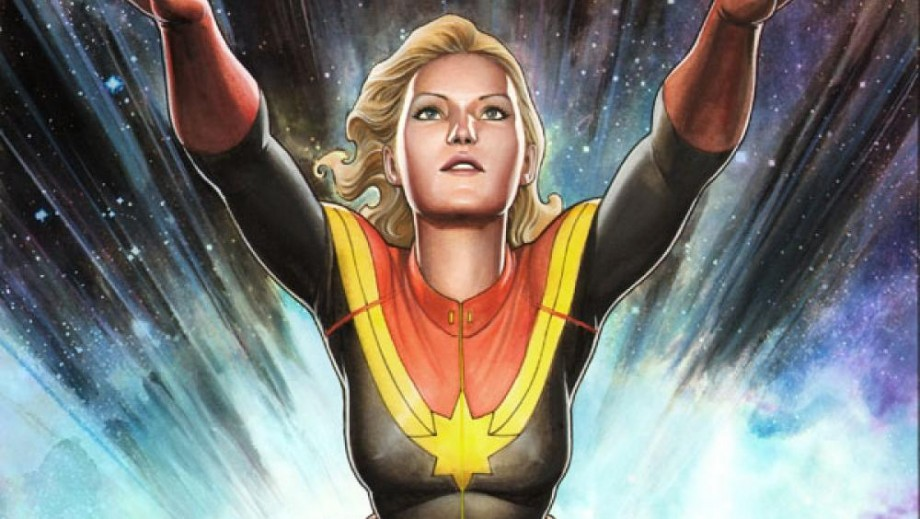 Captain Marvel movie casting: Emily Blunt vs Olivia Wilde - Who should play Carol Danvers?