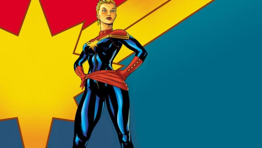 Captain Marvel movie casting: Maggie Grace vs Sarah Wright - Who should play Carol Danvers?