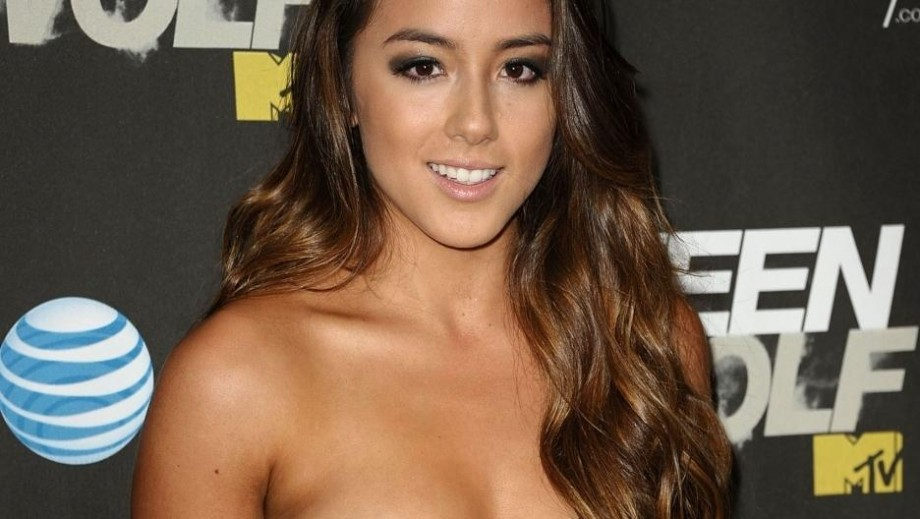 X art touch of perfection