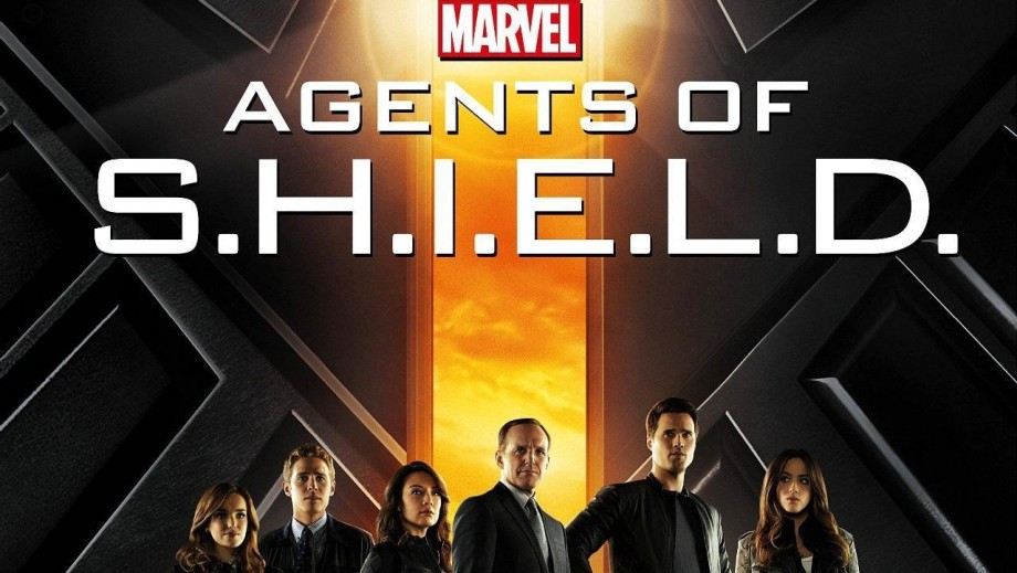 Cobie Smulders and Samuel L Jackson to return in Marvel's Agents of S.H.I.E.L.D.