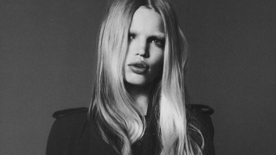 Daphne Groeneveld must become celebrity to be a supermodel