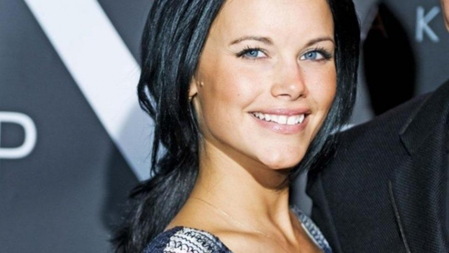 Fans intrigued about how Sofia Hellqvist plans to amuse herself as Princess