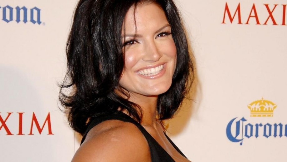 Gina Carano viewed as 'most dangerous' opponent by Ronda Rousey