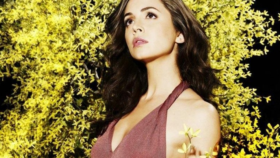 In 2014 will Eliza Dushku become an actress who can carry a movie?