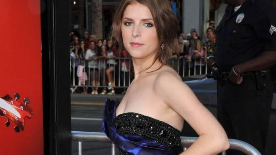 Is Anna Kendrick's conflict with Rebel Wilson the reason for big pay raise?