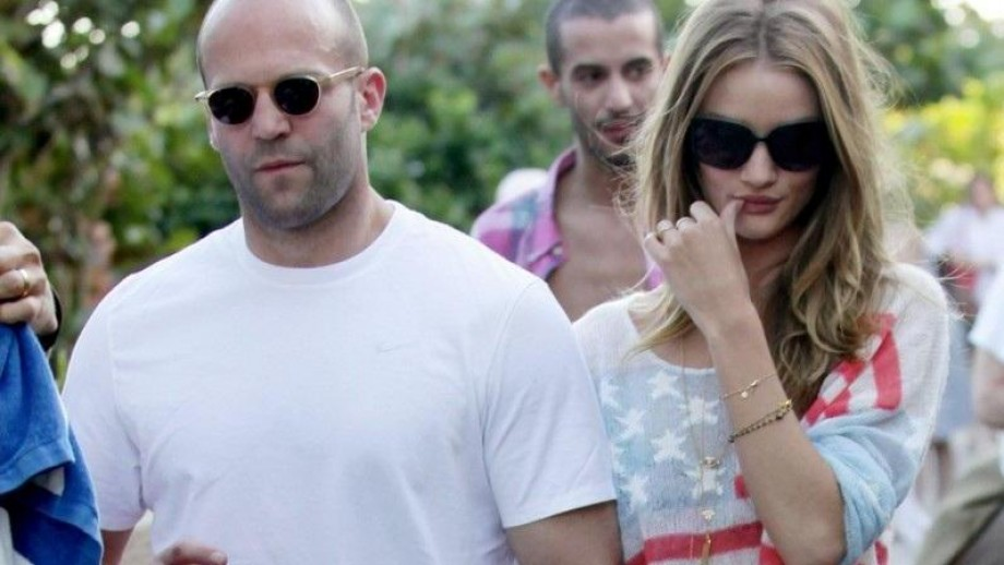 Is Jason Statham finally ready to get engaged to Rosie Huntington-Whiteley?