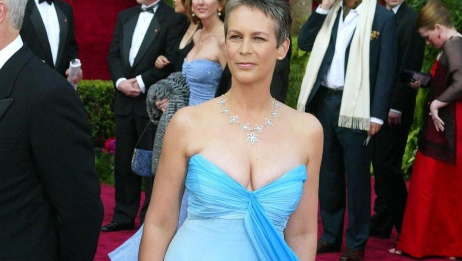 """Jamie Lee Curtis to produce """"Out At Home: The Glenn Burke story"""""""