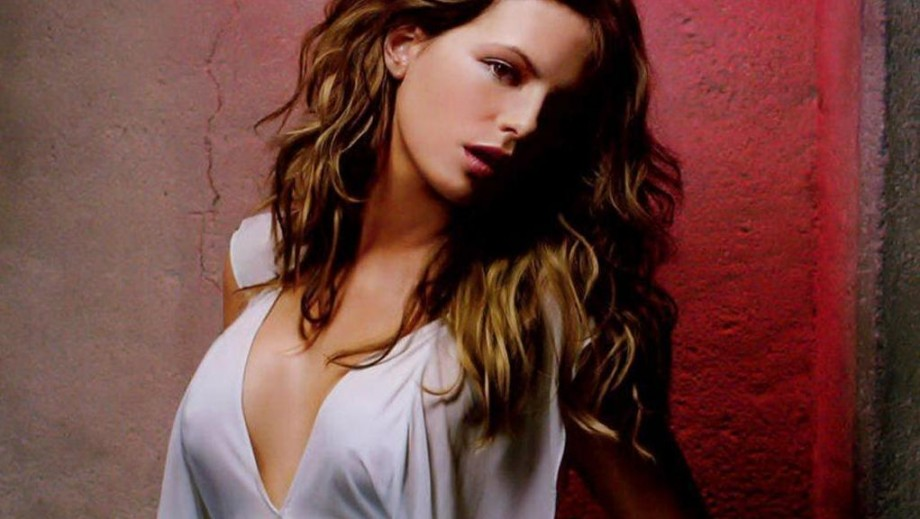 """Kate Beckinsale stars in Amanda Knox film """"The Face of an Angel"""""""