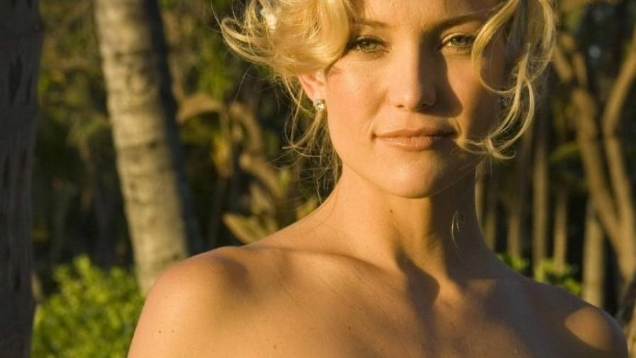 Kate Hudson engagement reportedly dealing with some turbulence