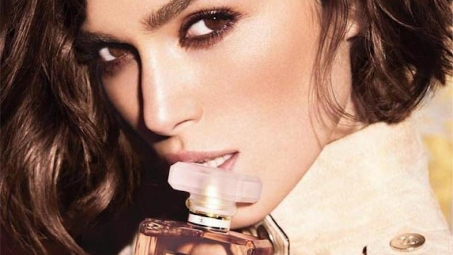 Keira Knightley's new mother status sparks interest in her 'career' plan