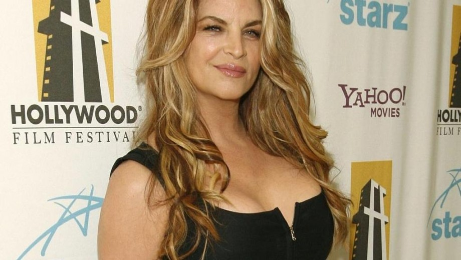 Kirstie Alley endangers endorsements with tweet after Bruce Jenner interview