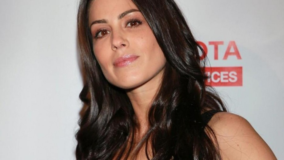michelle borth on hawaii five o