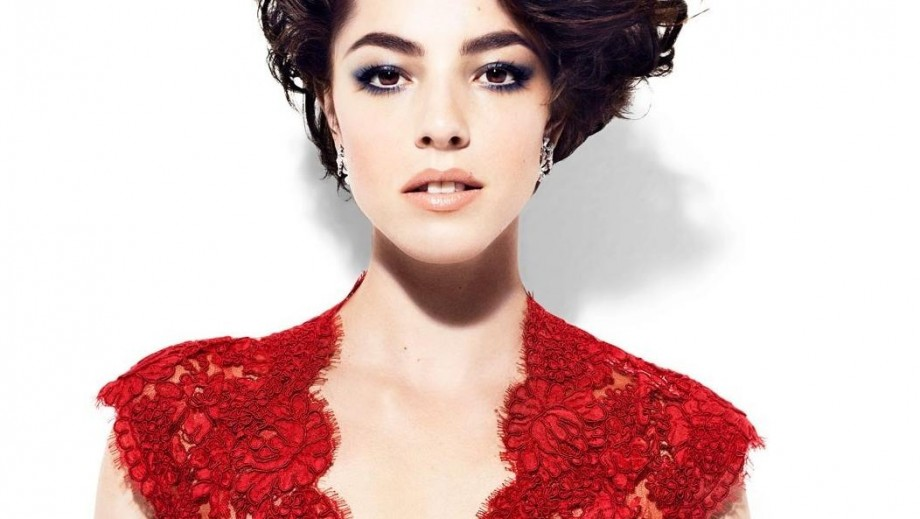 Olivia Thirlby joins 'Stanford Prison Experiment' as popularity grows
