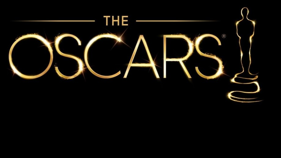 Oscars 2016 race row continues as more stars boycott the Academy Awards
