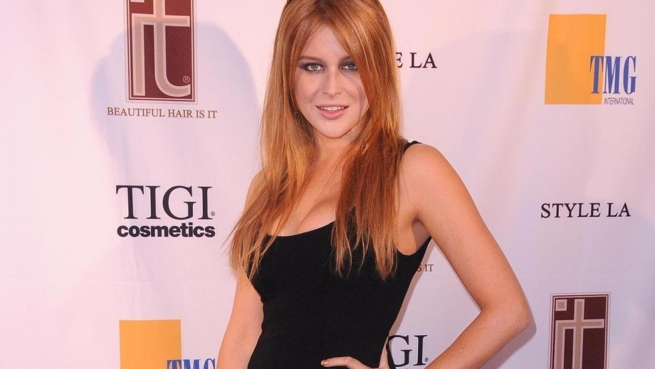 """Renee Olstead star role in """"The Midnight Game"""" a fave with fans"""