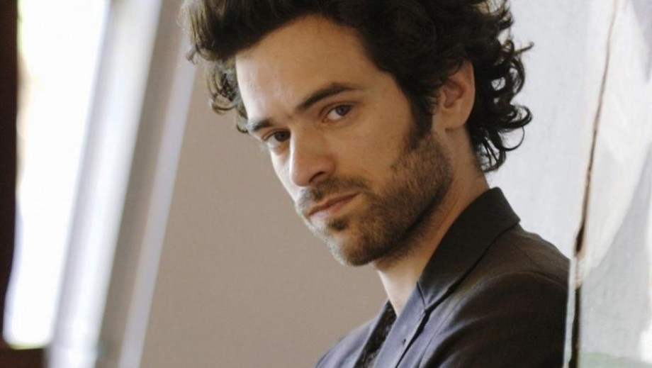 Romain Duris wants Hollywod but not if he has to take step backward
