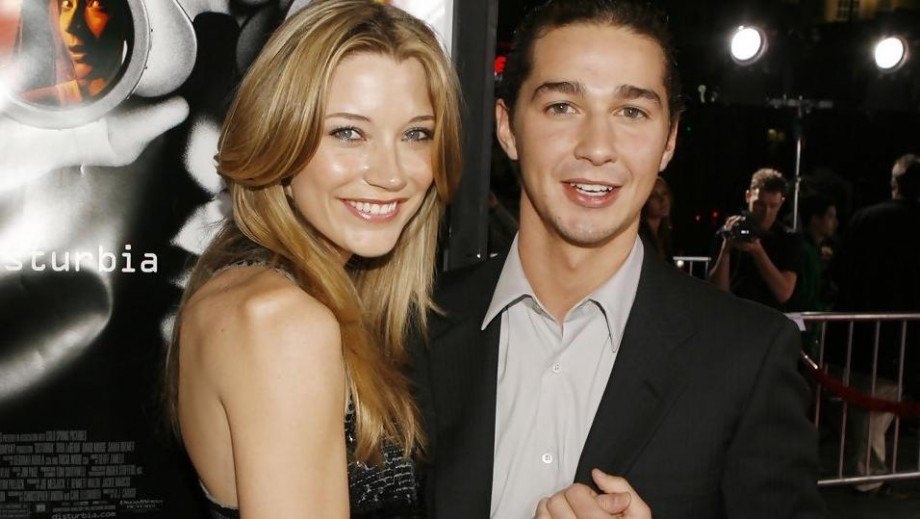 "Sarah Roemer performance in ""Chosen"" makes her 'wanted' actress"