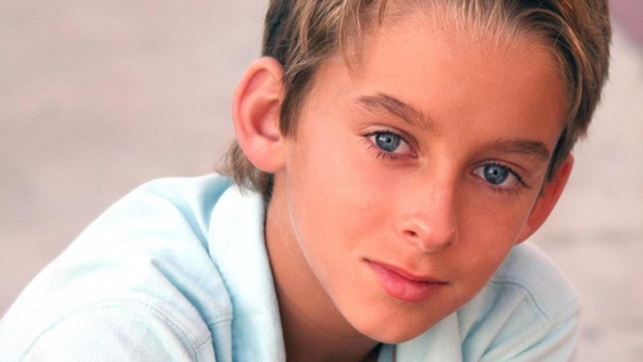 Sawyer Sweeten dead aged 19 after taking his own life
