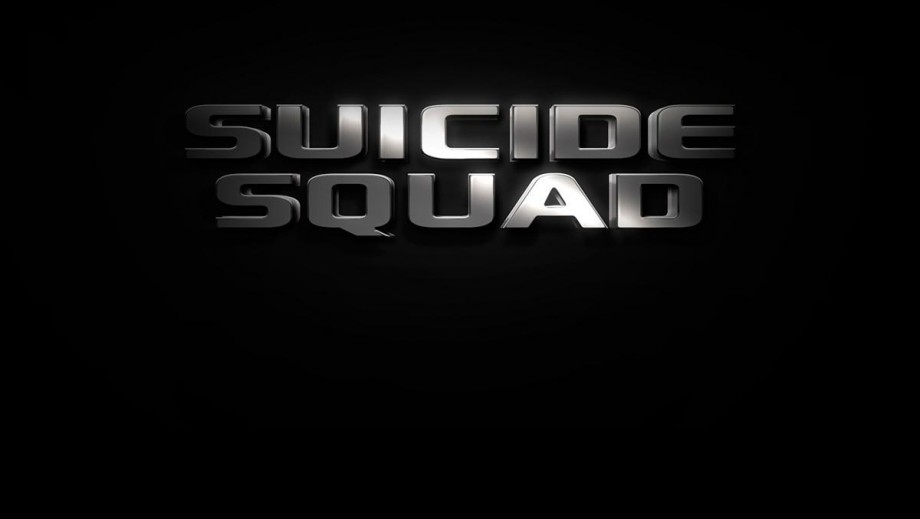 Suicide Squad to become the most popular comic book movie to date