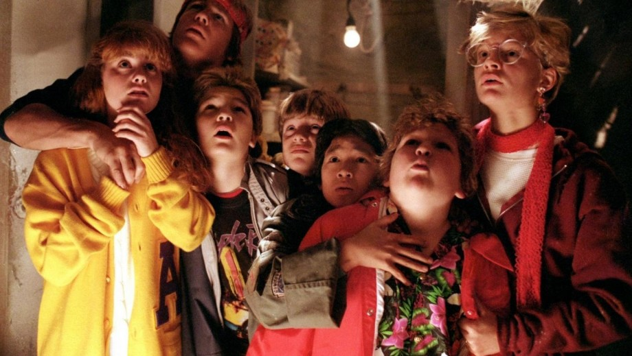 The Goonies, District 9, Cloverfield: Movies that fans want a sequel for