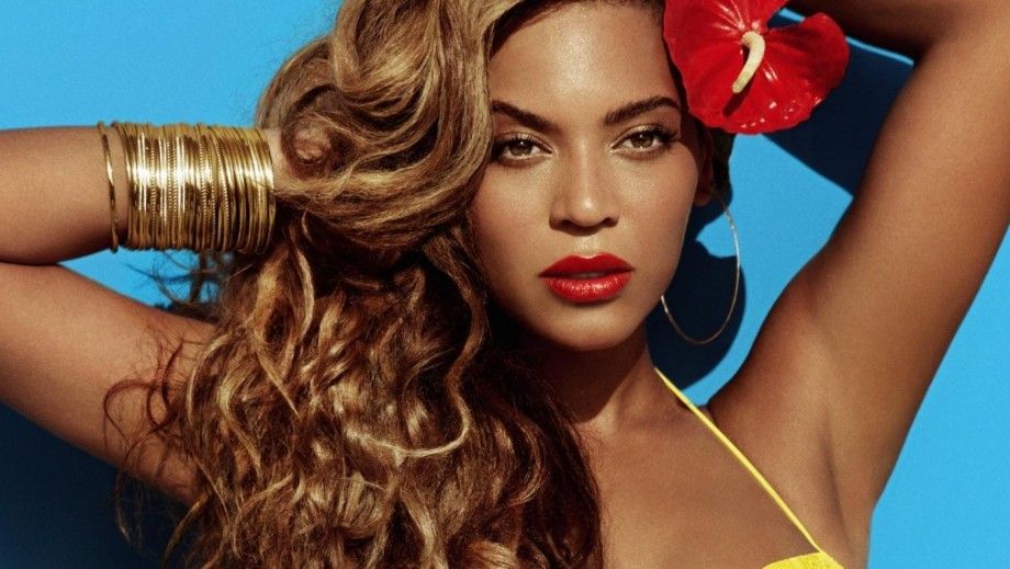 Will Beyonce's MET Gala appearance lead to new summer diet trend?